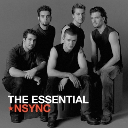 The Essential 'NSYNC