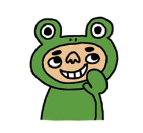 スクリーンショット 2017-05-09 10.29.32