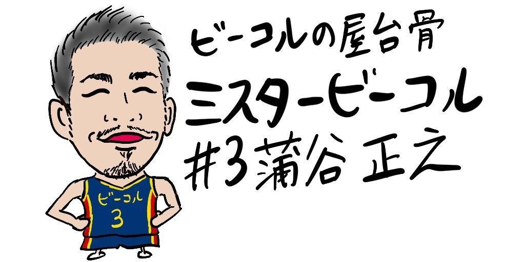 kabaya_.jpg