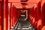 穴守稲荷神社2