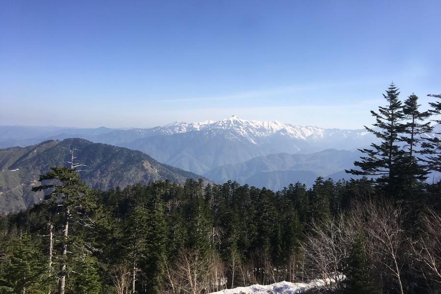 2017-5-21乗鞍風景IMG_1163