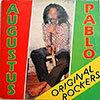 Original Rockers / Augustus Pablo