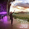 Tapestry Live At Hyde Park / Carole King