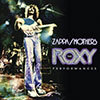Roxy Performances / Frank Zappa