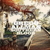 Southern Blood / Gregg Allman