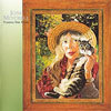 Taming The Tiger / Joni Mitchell