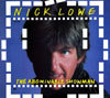 The Abominable Showman / Nick Lowe