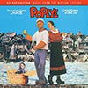 Popeye Deluxe Soundtrack / Harry Nilsson