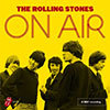 On Air / Rolling Stones