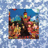Their Satanic Majesties Request 50th Special Edition / Rolling Stones