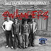Muscle Shoals Has Got the Swampers / Swampers