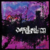 Yardbirds 68 / Yardbirds
