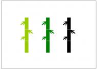 竹のフリー素材テンプレート・画像・イラスト
