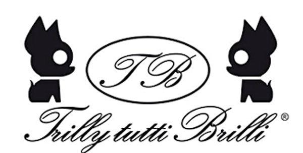 logo_tb1.jpg