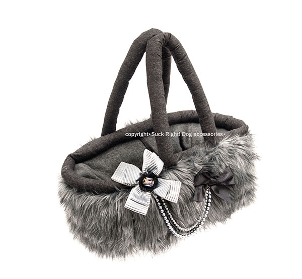 tiger-lily-bag.jpg