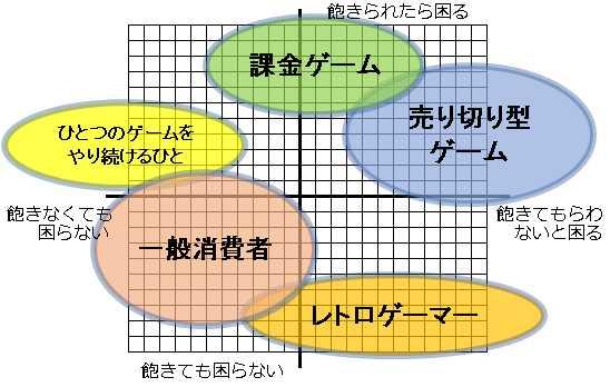 keizai02.jpg