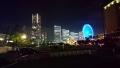 2017_7_28横浜027