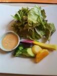 シチリ菜 (6)