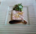 シチリ菜 (7)
