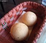 シチリ菜 (8)