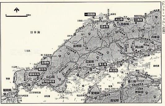 3-map.jpg