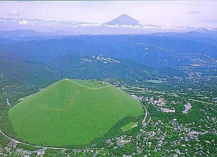 omuroyama1.jpg