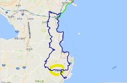 omuroyama2.jpg