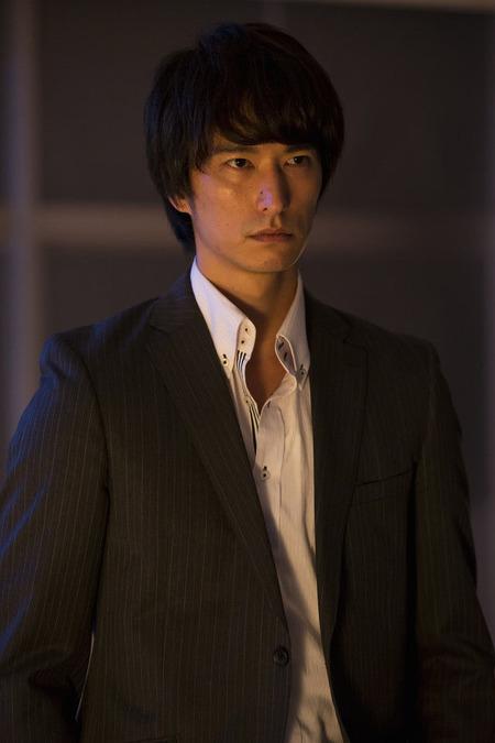 news_xlarge_dokumushi_201512_13