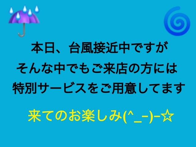 IMG_7031.jpg