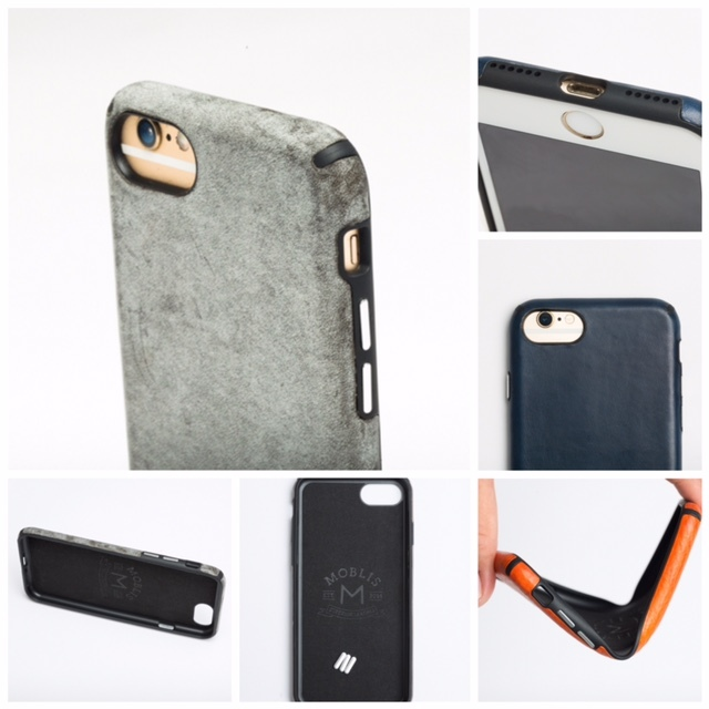 moblis-iphone7case_2.jpg