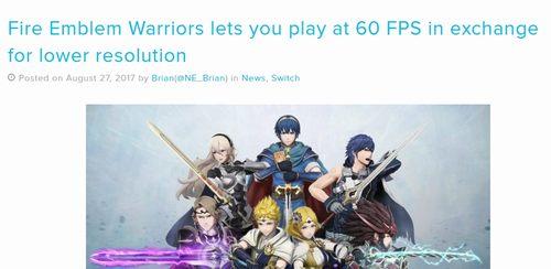 Fire Emblem Warriorssw00220