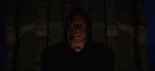 NightmareCreatures001.jpg
