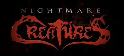 NightmareCreatures002.jpg