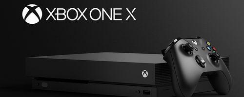 XboxOneX0000002.jpg