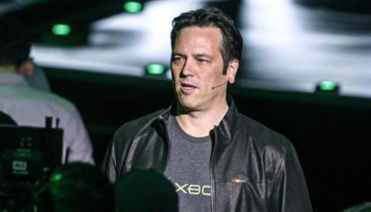 海外ゴキブリ「フィル・スペンサーのクレクレがウザい!Xboxのゲームだけ絶賛してろ!」