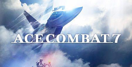 【悲報】『エースコンバット7』発売日2017年から2018年に延期