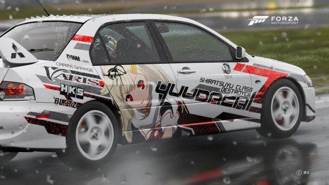 maxresdefault痛車