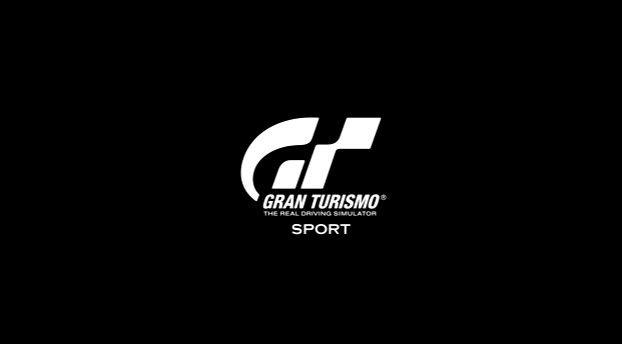 『グランツーリスモ スポーツ』 2017年秋発売! 4K60fpsきたぁああああああ