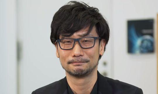 コナミの小島秀夫監督への仕打ちが大々的に取り上げられる!「コナミはまだ小島と戦っている」