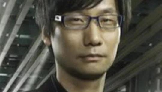 【悲報】コジプロ全員がブラックリスト入り!今後ゲーム業界で働くことが不可能に!!!