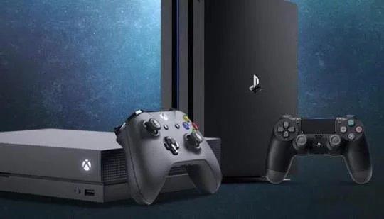 フォーブス「XboxOne XはPS4にとってはまったく脅威ではない」