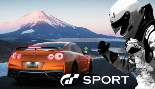 『グランツーリスモ スポーツ』11月16日に発売か!? 発売日が公式PSマガジンに掲載される
