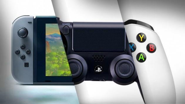 PS4がゲーム業界のボトルネックになっていると世界中の開発者から不満続出!