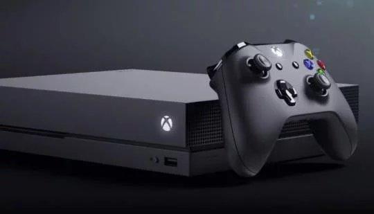 【悲報】XboxOne Xで4Kを楽しみたいなら大容量外付けハードディスクは絶対必要!