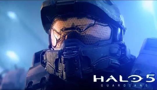 フィル・スペンサー氏「まもなく『Halo』と『Gears』の新作を発表します」
