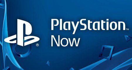 【朗報】ストリーミングゲームサービス『PSNow』でPS4タイトルが配信決定!『グラビティデイズ2』や『東方』2次創作ゲームなど30タイトル!