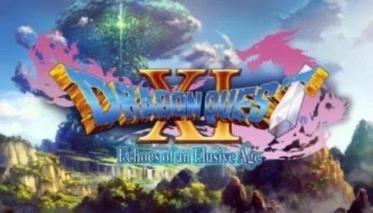 『ドラゴンクエストXI』が大ヒット!PS4のゲームで初日で200万本を売上げる快挙を達成