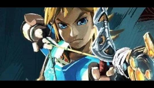 任天堂スイッチ『ゼルダの伝説』が全世界300万本突破の爆売れ! ソニー「PS4『ホライズン』も300万本の爆売れ!」 どっちの言ってることが正しいの?
