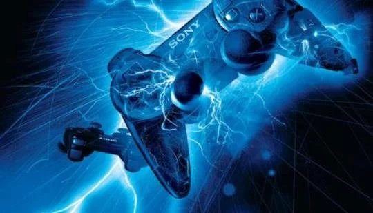 ソニーの振動コントローラの技術はマイクロソフトや任天堂と比べて10年遅れている!