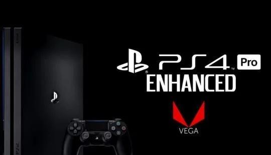 PS4 Proに装着して使用可能なグラフィックカードが発売決定!これによりXbox One Xよりも高性能に!!!